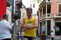 Foto Maratonina Alta Valtaro 2013 Maratonina_Taro_2013_600