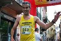 Foto Maratonina Alta Valtaro 2013 Maratonina_Taro_2013_602