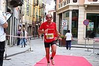 Foto Maratonina Alta Valtaro 2013 Maratonina_Taro_2013_603
