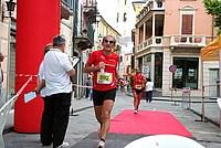 Foto Maratonina Alta Valtaro 2013 Maratonina_Taro_2013_604