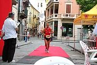 Foto Maratonina Alta Valtaro 2013 Maratonina_Taro_2013_605