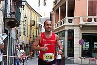 Foto Maratonina Alta Valtaro 2013 Maratonina_Taro_2013_606