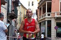 Foto Maratonina Alta Valtaro 2013 Maratonina_Taro_2013_607