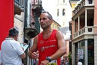 Foto Maratonina Alta Valtaro 2013 Maratonina_Taro_2013_608