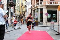 Foto Maratonina Alta Valtaro 2013 Maratonina_Taro_2013_609