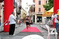 Foto Maratonina Alta Valtaro 2013 Maratonina_Taro_2013_610