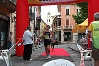 Foto Maratonina Alta Valtaro 2013 Maratonina_Taro_2013_611