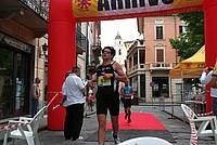 Foto Maratonina Alta Valtaro 2013 Maratonina_Taro_2013_612