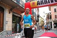 Foto Maratonina Alta Valtaro 2013 Maratonina_Taro_2013_613