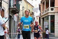 Foto Maratonina Alta Valtaro 2013 Maratonina_Taro_2013_614