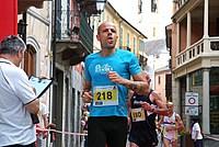 Foto Maratonina Alta Valtaro 2013 Maratonina_Taro_2013_615