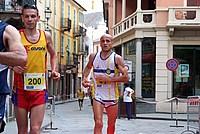 Foto Maratonina Alta Valtaro 2013 Maratonina_Taro_2013_616