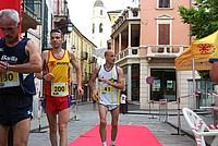 Foto Maratonina Alta Valtaro 2013 Maratonina_Taro_2013_617