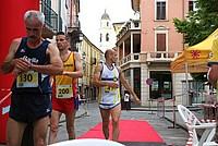 Foto Maratonina Alta Valtaro 2013 Maratonina_Taro_2013_618