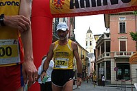 Foto Maratonina Alta Valtaro 2013 Maratonina_Taro_2013_619