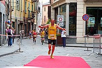 Foto Maratonina Alta Valtaro 2013 Maratonina_Taro_2013_620