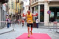 Foto Maratonina Alta Valtaro 2013 Maratonina_Taro_2013_621