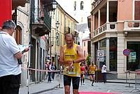 Foto Maratonina Alta Valtaro 2013 Maratonina_Taro_2013_622