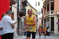 Foto Maratonina Alta Valtaro 2013 Maratonina_Taro_2013_623