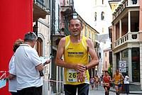 Foto Maratonina Alta Valtaro 2013 Maratonina_Taro_2013_624