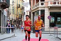 Foto Maratonina Alta Valtaro 2013 Maratonina_Taro_2013_625