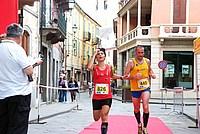 Foto Maratonina Alta Valtaro 2013 Maratonina_Taro_2013_626