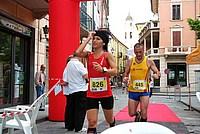 Foto Maratonina Alta Valtaro 2013 Maratonina_Taro_2013_628