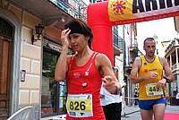 Foto Maratonina Alta Valtaro 2013 Maratonina_Taro_2013_629