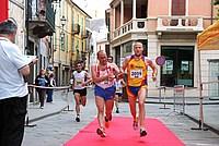 Foto Maratonina Alta Valtaro 2013 Maratonina_Taro_2013_630