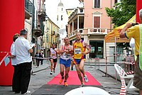 Foto Maratonina Alta Valtaro 2013 Maratonina_Taro_2013_631