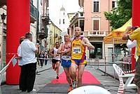 Foto Maratonina Alta Valtaro 2013 Maratonina_Taro_2013_632