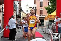 Foto Maratonina Alta Valtaro 2013 Maratonina_Taro_2013_633