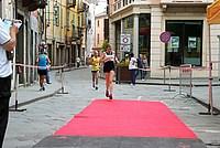 Foto Maratonina Alta Valtaro 2013 Maratonina_Taro_2013_634
