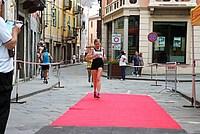 Foto Maratonina Alta Valtaro 2013 Maratonina_Taro_2013_635