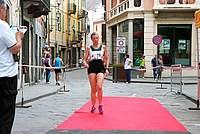 Foto Maratonina Alta Valtaro 2013 Maratonina_Taro_2013_636