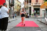 Foto Maratonina Alta Valtaro 2013 Maratonina_Taro_2013_637