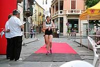 Foto Maratonina Alta Valtaro 2013 Maratonina_Taro_2013_638