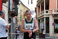 Foto Maratonina Alta Valtaro 2013 Maratonina_Taro_2013_639