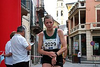 Foto Maratonina Alta Valtaro 2013 Maratonina_Taro_2013_640