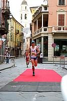 Foto Maratonina Alta Valtaro 2013 Maratonina_Taro_2013_641
