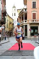 Foto Maratonina Alta Valtaro 2013 Maratonina_Taro_2013_642