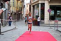 Foto Maratonina Alta Valtaro 2013 Maratonina_Taro_2013_643