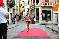 Foto Maratonina Alta Valtaro 2013 Maratonina_Taro_2013_644