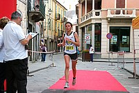 Foto Maratonina Alta Valtaro 2013 Maratonina_Taro_2013_645