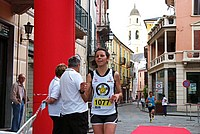 Foto Maratonina Alta Valtaro 2013 Maratonina_Taro_2013_646