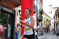Foto Maratonina Alta Valtaro 2013 Maratonina_Taro_2013_647