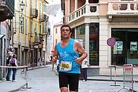 Foto Maratonina Alta Valtaro 2013 Maratonina_Taro_2013_648
