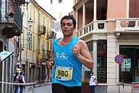 Foto Maratonina Alta Valtaro 2013 Maratonina_Taro_2013_649