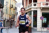 Foto Maratonina Alta Valtaro 2013 Maratonina_Taro_2013_650