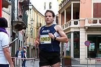 Foto Maratonina Alta Valtaro 2013 Maratonina_Taro_2013_651